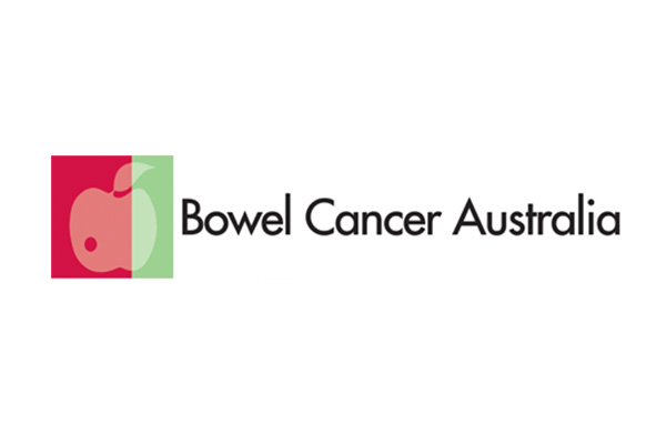 how to start cancer foundation in australia