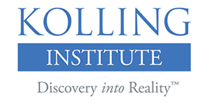 partner_kolling-institute-logo
