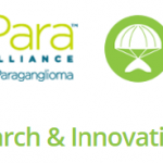 Cancer Research and Innovation Reception – Washington DC