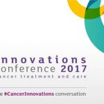 Innovations in Cancer Treatment and Care Conference 2017