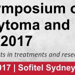 5th International Symposium on Phaeochromocytoma and Paraganglioma